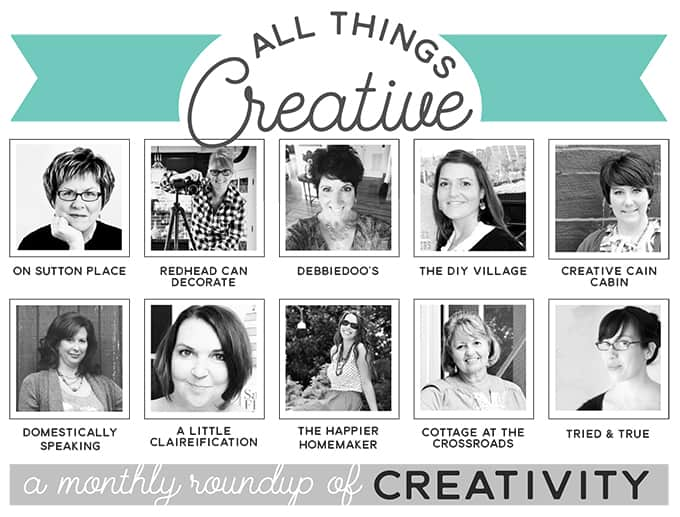ATC The All Things Creative Team