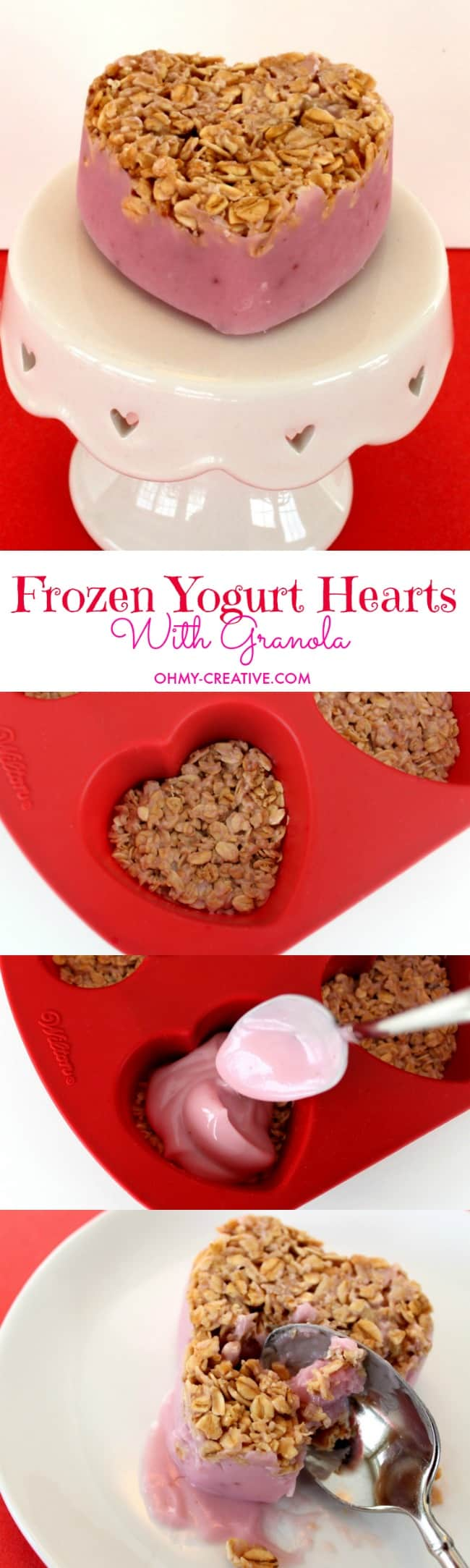 Frozen-Yogurt-Hearts-made-with-Granola-OHMY-CREATIVE.COM_