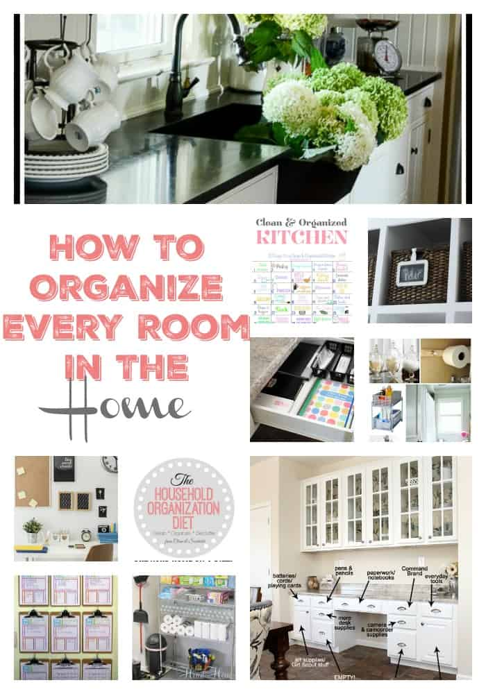 How-to-organize-every-room-in-the-home