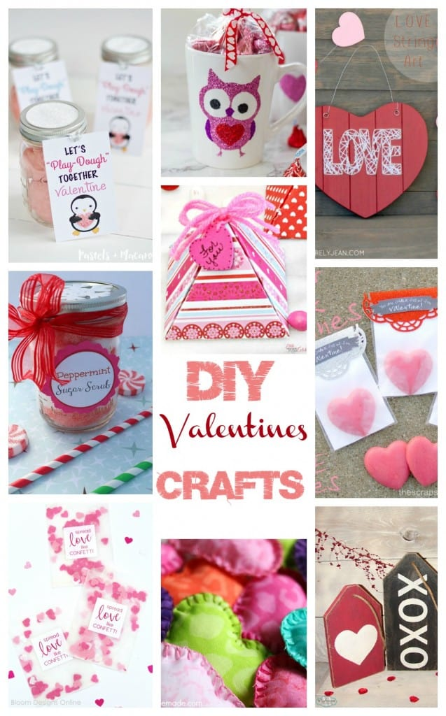 Fabulous-DIY-Valentines-Crafts-You-Can-Make-At-Home
