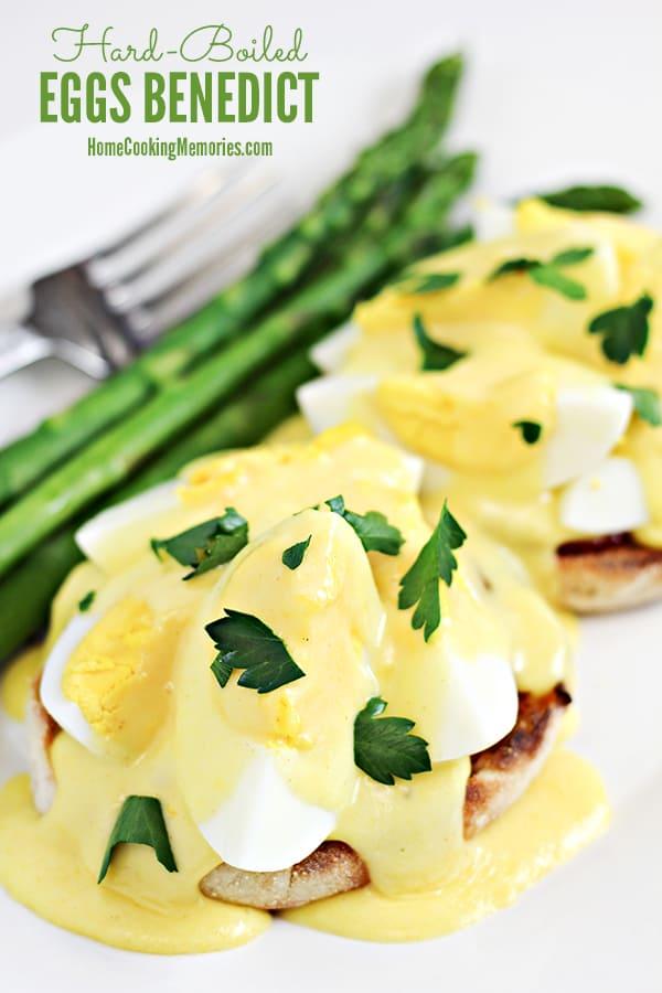 Hard-Boiled-Eggs-Benedict-Recipe-1