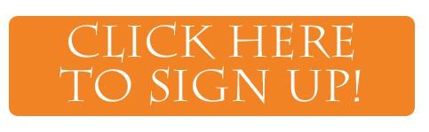 Home Depot DIH Workshop Signup