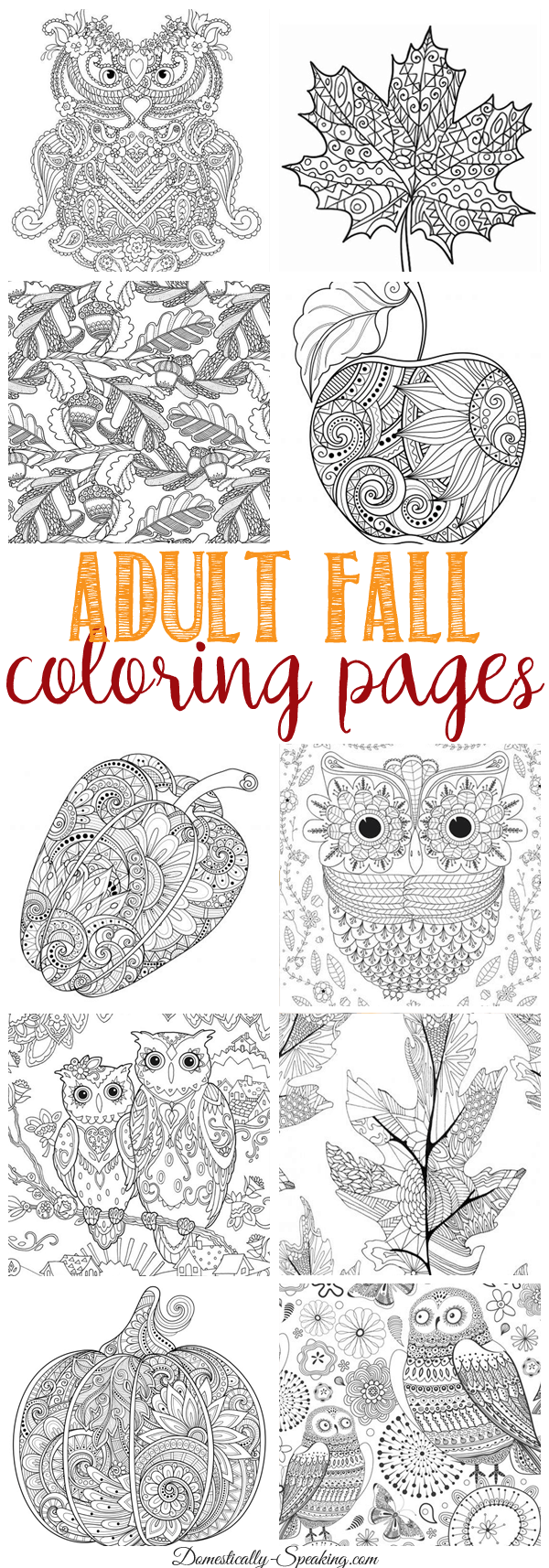 adult-fall-coloring-pages