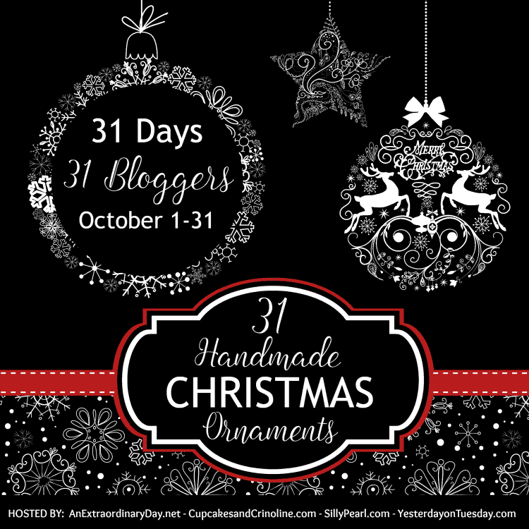 31-days-31-bloggers-31-handmade-christmas-ornaments-blog-hop-october-1-31-2016