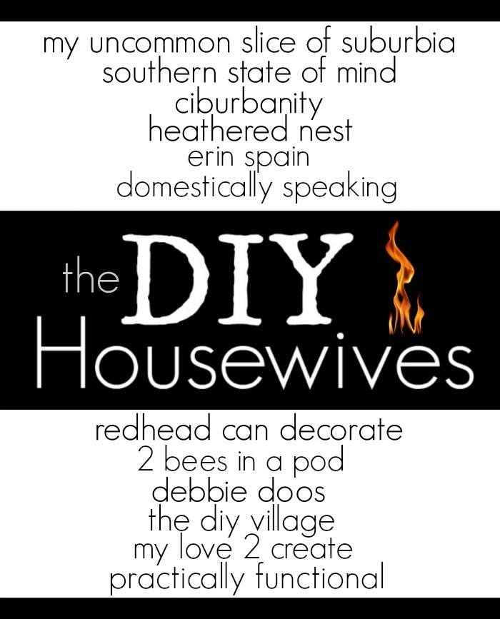 diy-housewives
