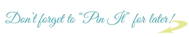 pin-it-image