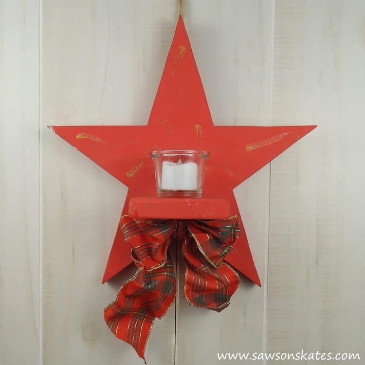 diy-rustic-wood-star-sconce-original