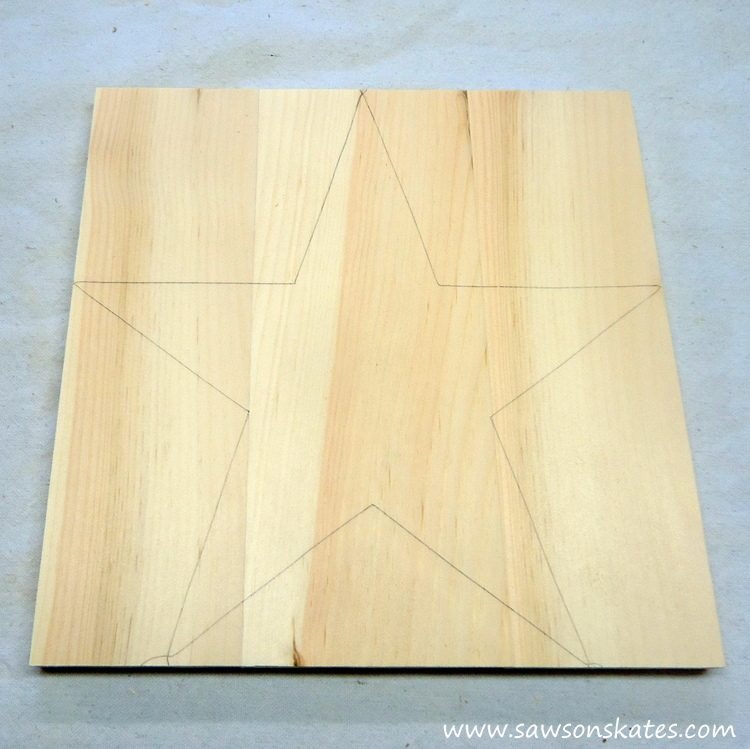 diy-rustic-wood-star-sconce-trace-2