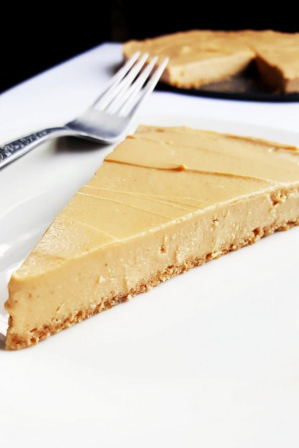 no-bake-peanut-butter-pie-302