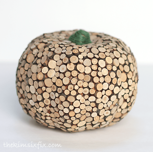 wood-slices-pumpkin