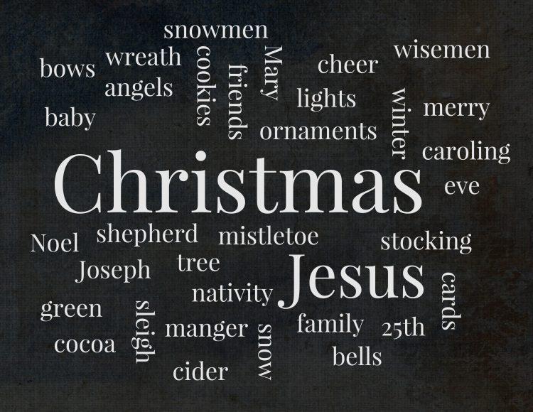chalkboard-christmas-subway-style-printable