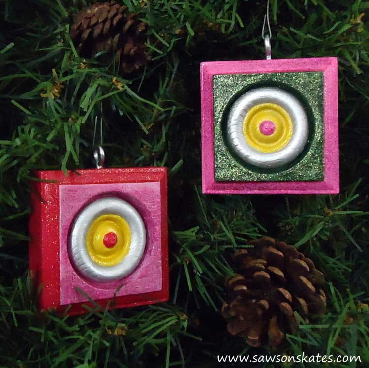 diy-vintage-style-wood-christmas-ornaments