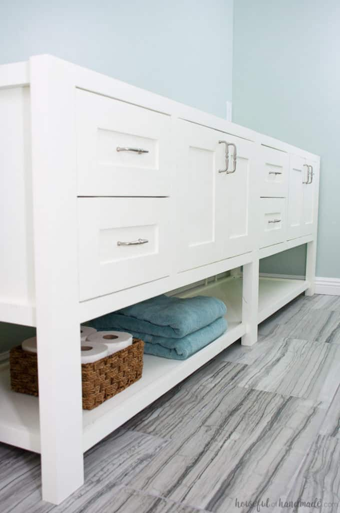 mission-style-open-shelf-bathroom-vanity-build-plans-7-680x1024