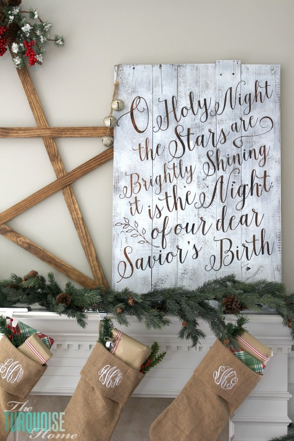 o-holy-night-christmas-stenciled-pallet-sign-21