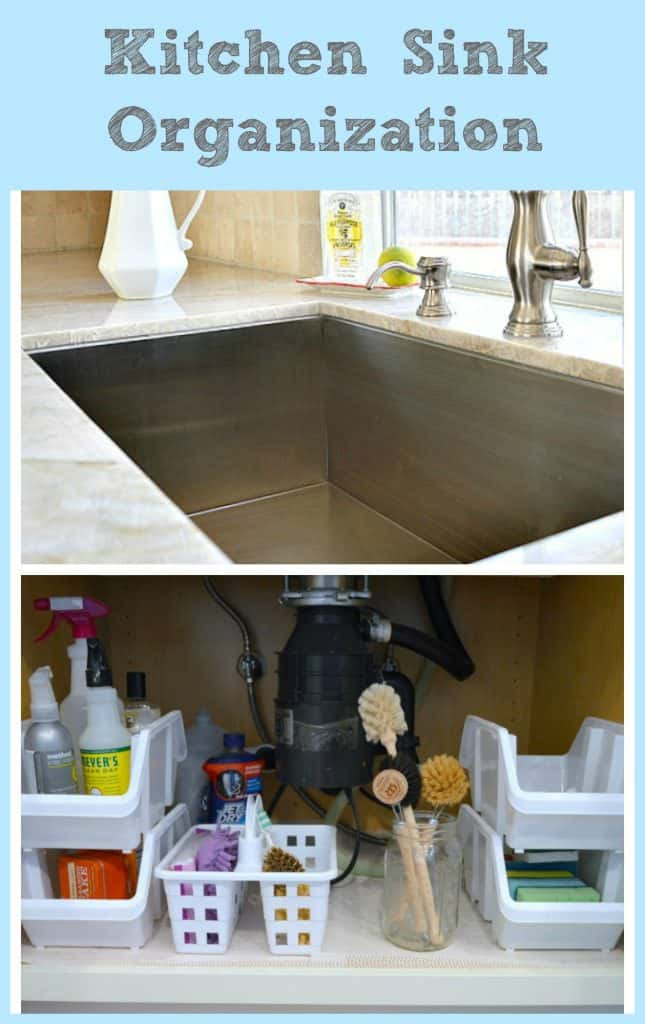how-to-organize-your-sink-using-dollar-store-supplies