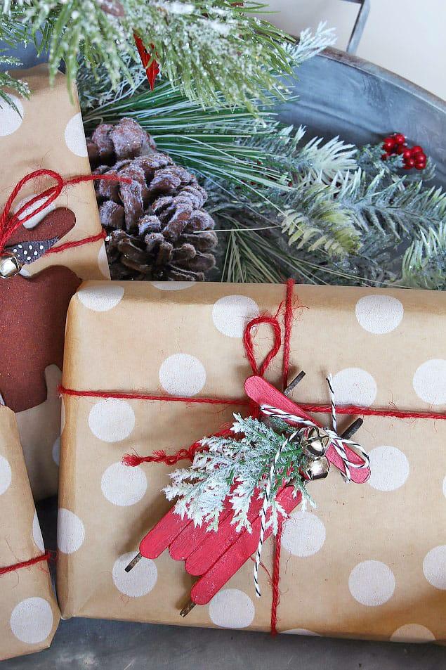 popsicle-stick-sled-ornaments-4e