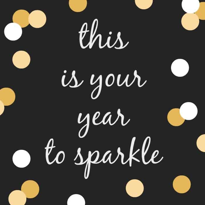 this-is-your-year-to-sparkle