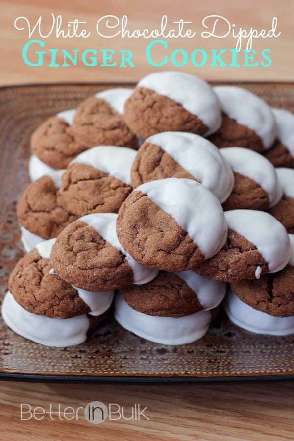 white-chocolate-dipped-ginger-cookies-jpg