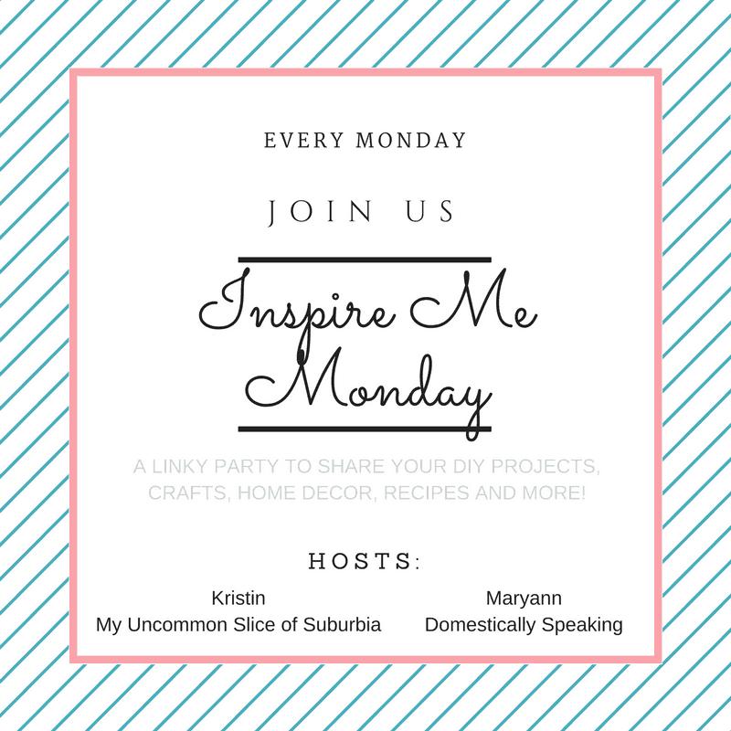 inspire-me-monday-800