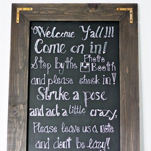 http://www.domestically-speaking.com/wp-content/uploads/2017/01/Rustic-Chalkboard-for-a-Wedding-300.jpg