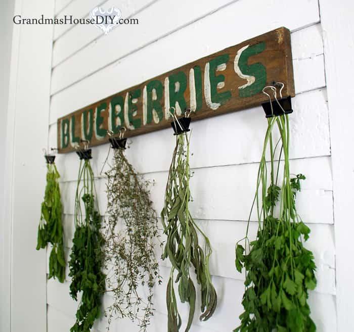 herb-dry-rack-binder-clips