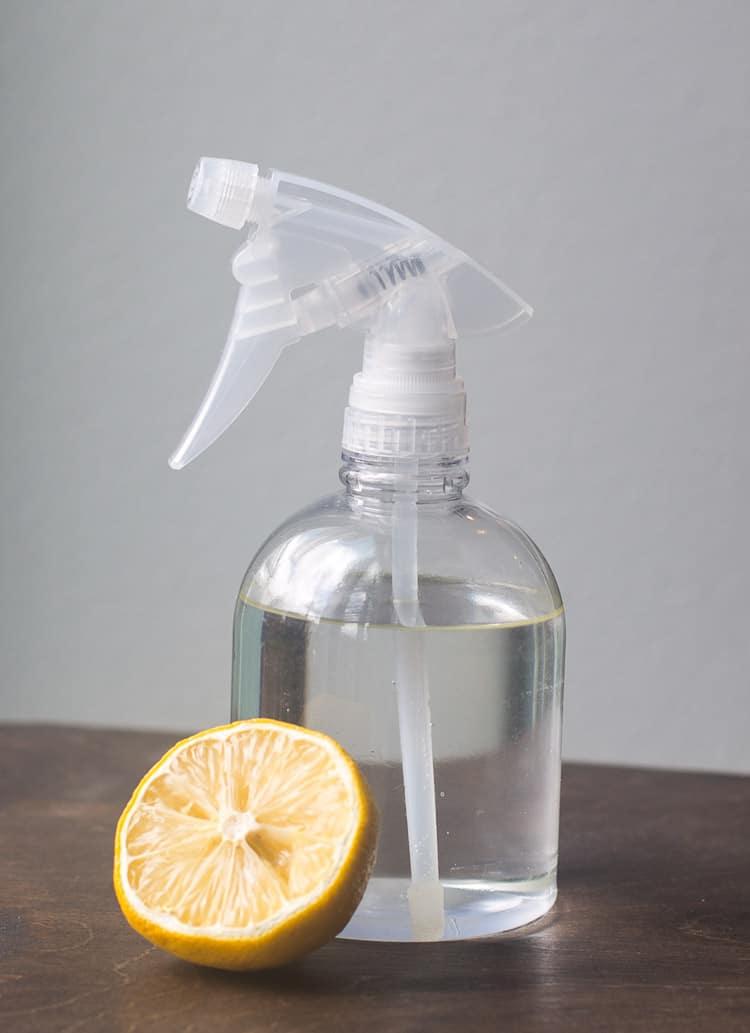 Laminate Floor Cleaner Recipe Domestically Speaking