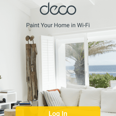 WiFi Parental Controls and Safety